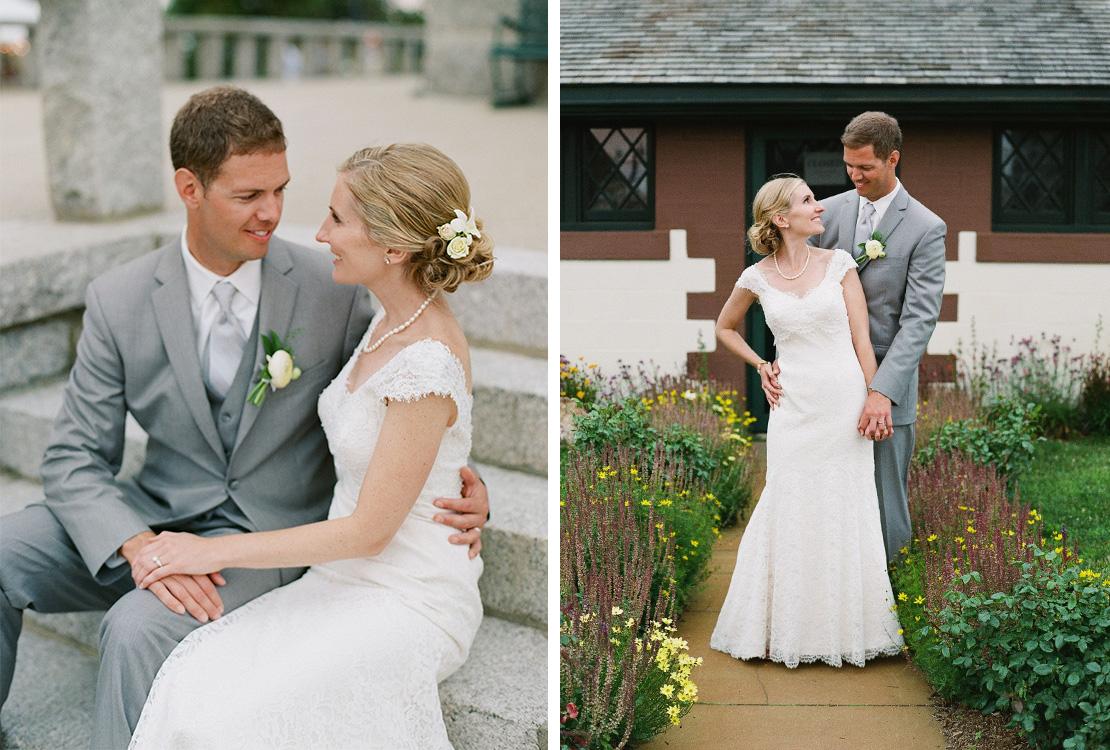 35_Pilgrim_monument_wedding_bride_groom