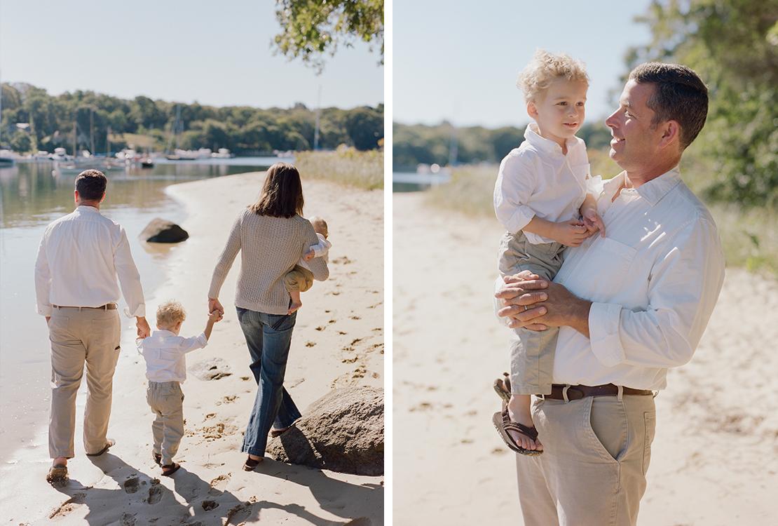 04_quisset_harbor_cape_cod_family_portraits