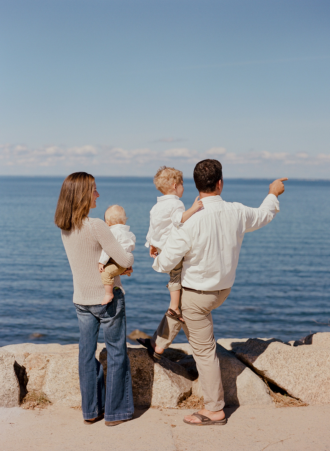 06_cape_cod_family_portrait_photography_fine_art_film
