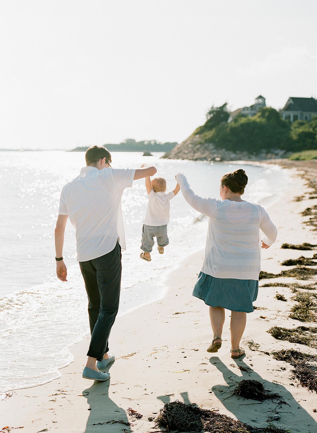 07_central_florida_destination_family_portrait_photographer