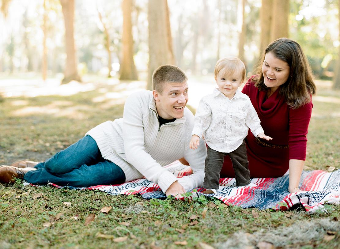 04_kraft_azalea_park_winter_park_family_portrait_photography_heidi_vail