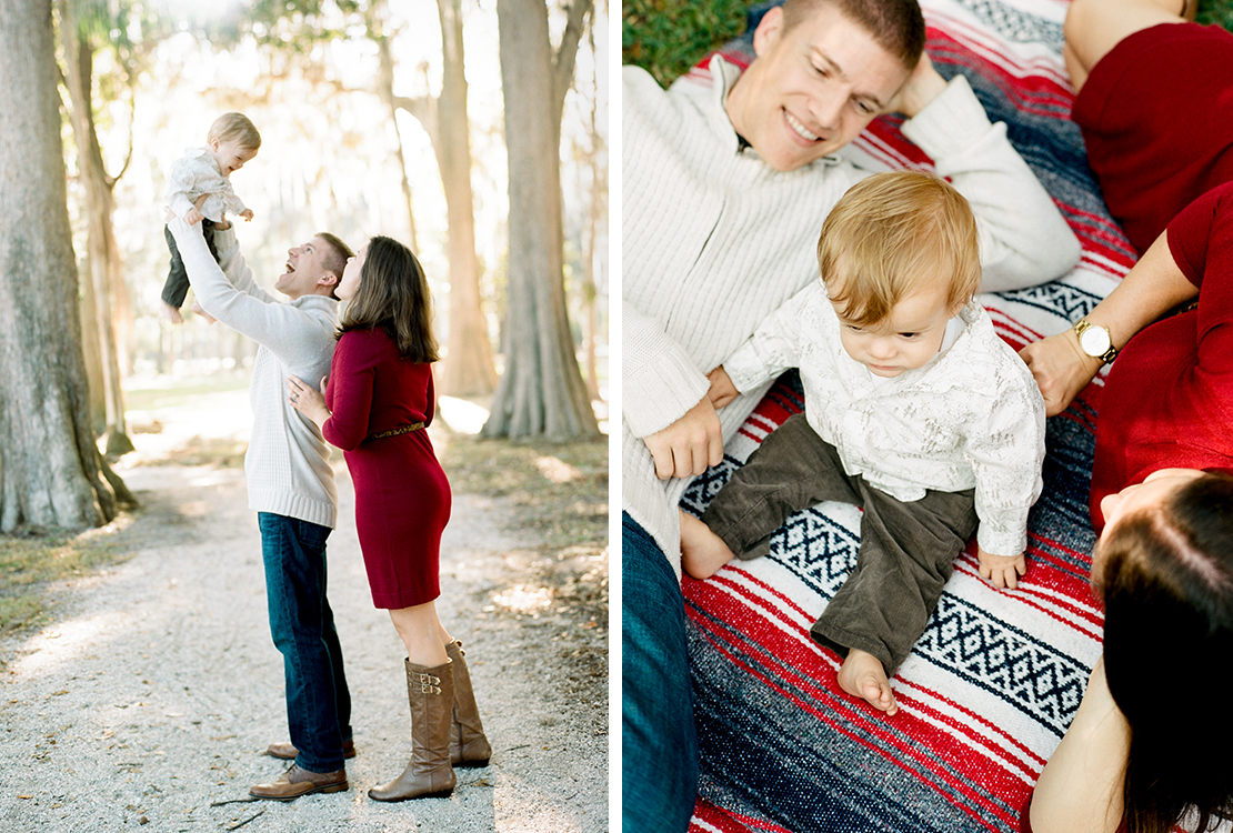 05_fine_art_photography_family_portrait_holiday_session_heidi_vail