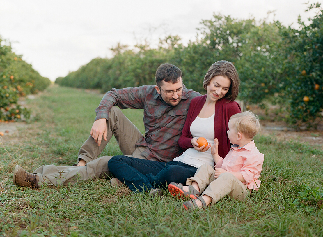 03_orlando_family_portrait_photographer_showcase_of_citrus_florida_film