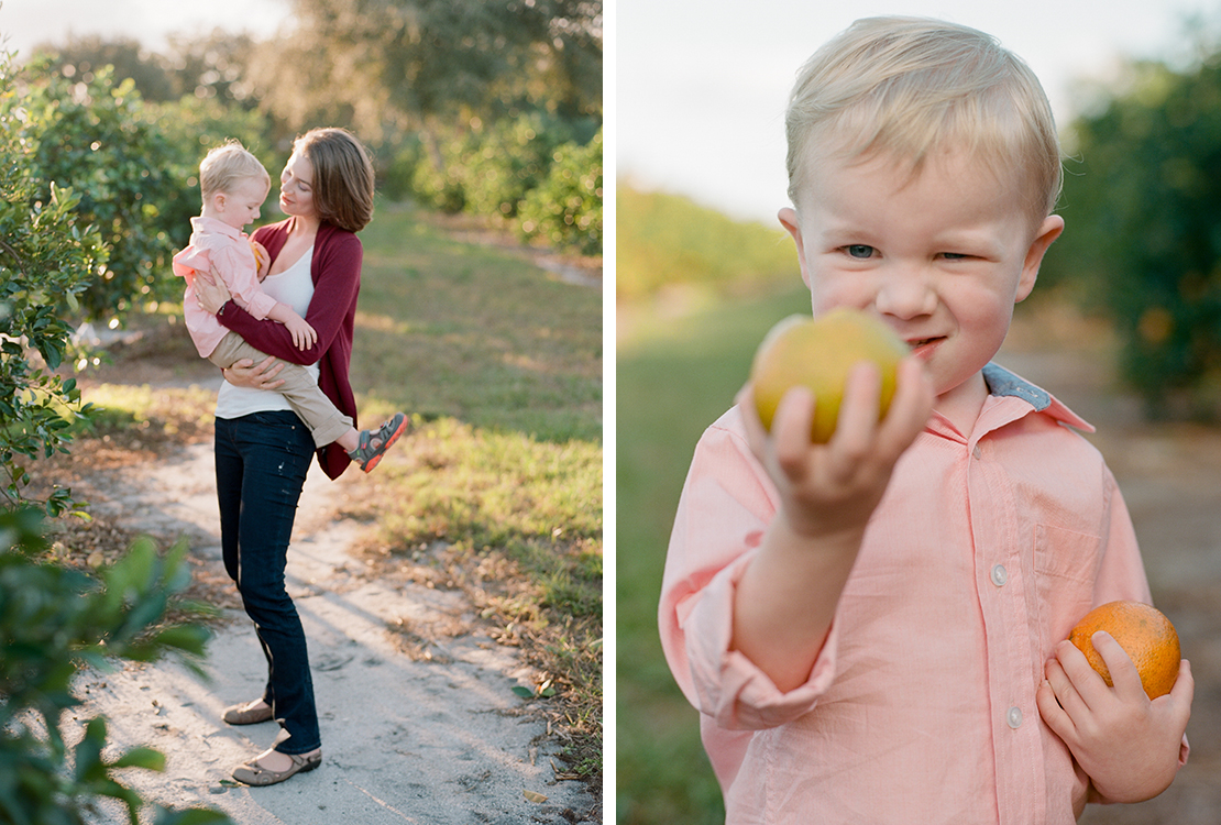 04_florida_family_portrait_session_orange_grove_film_photographer