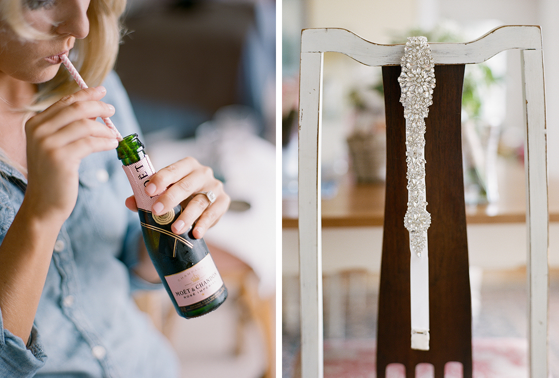04_moet_champagne_rustic_chic_cape_cod_wedding