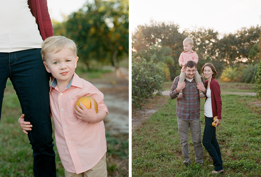 05_central_florida_film_photographer_portrait_session_orange_county