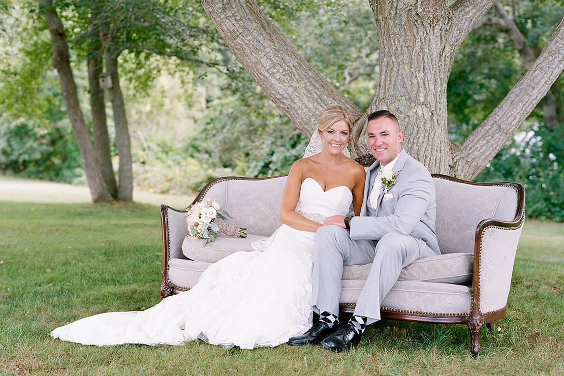 10b_bourne_farm_vintage_rustic_chic_wedding_Photography_cape_cod