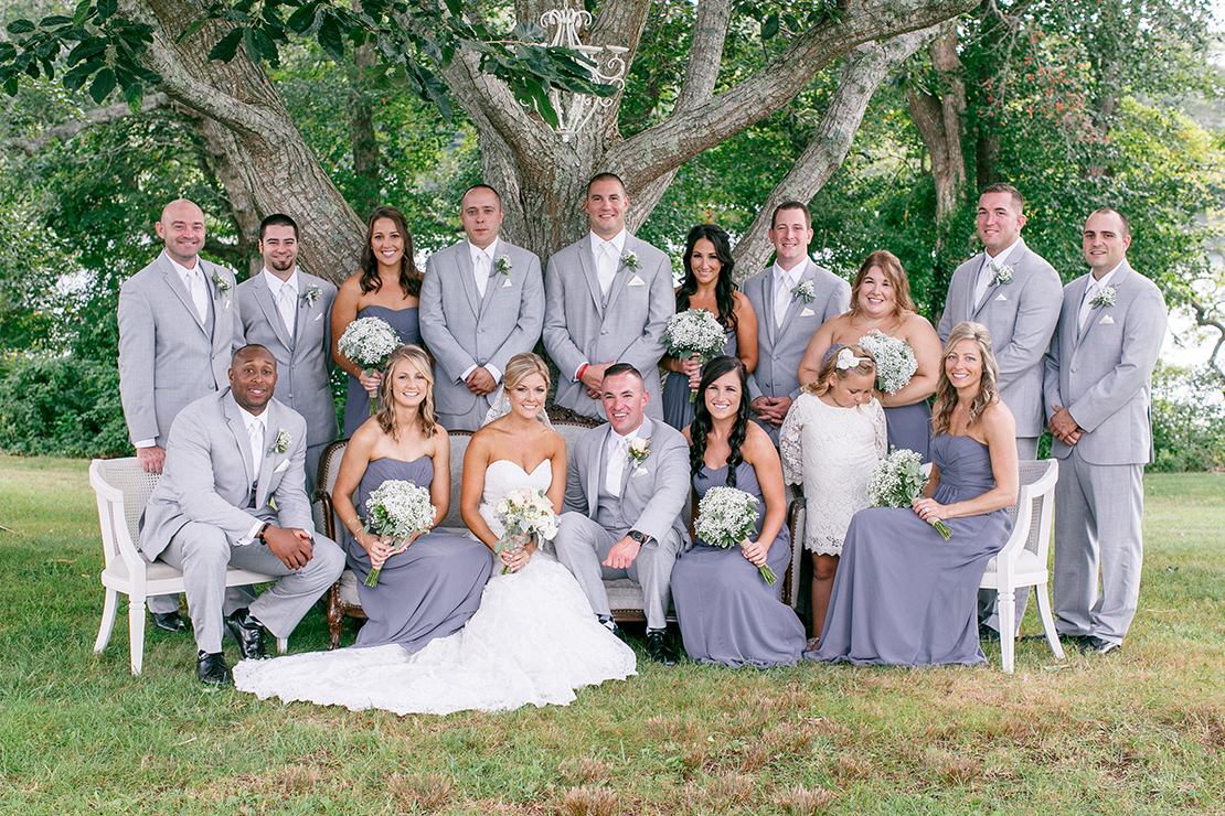 12_bridal_party_wedding_photography_bourne_farm
