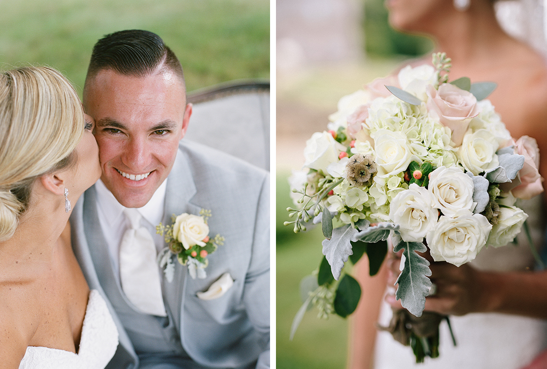 14_bourne_farm_wedding-cape_cod_massachusetts_photographer
