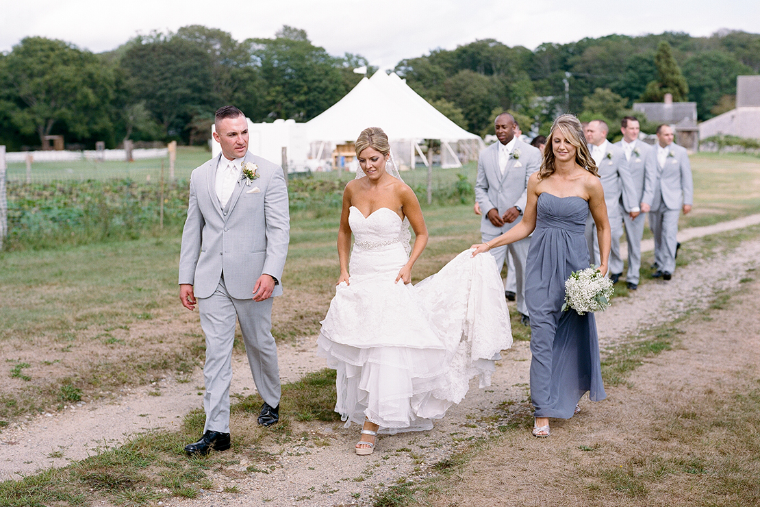 15_wedding_photography_cape_cod_bourne_farm