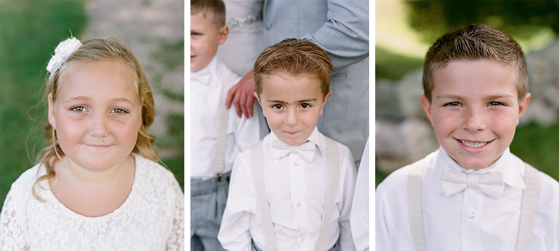 16b_wedding_kids_bourne_farm_summer_cape_cod_wedding