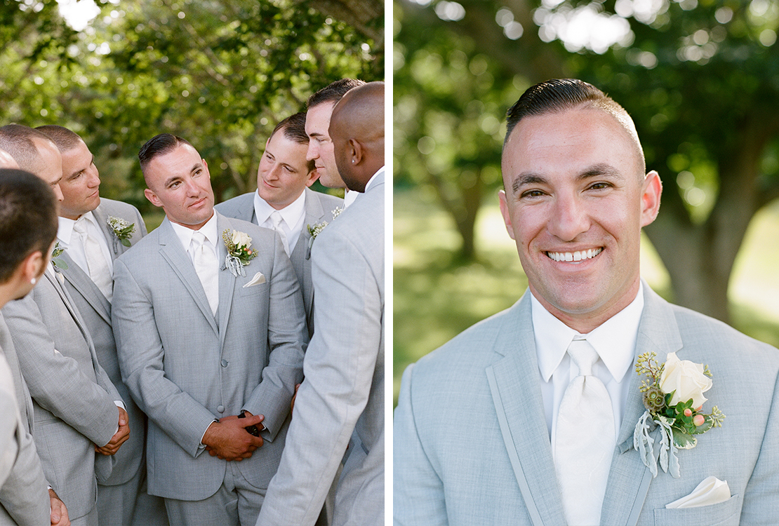 17_groom_portrait_groomsmen_bourne_farm_falmouth_wedding_photography
