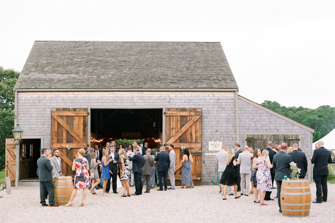 25_bourne_farm_cocktail_hour_wedding_photography_film_photographer_heidivail