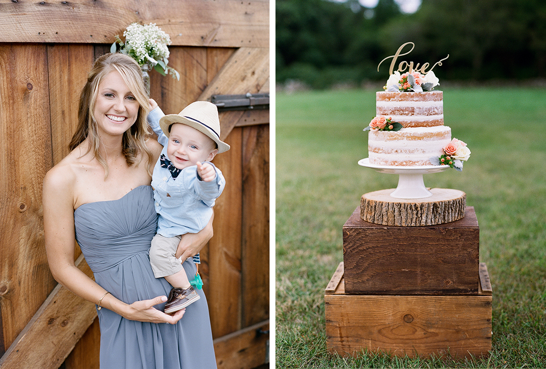 26_love_cake_wedding_guests_rustic_chic_bourne_farm_cape_cod_photographer