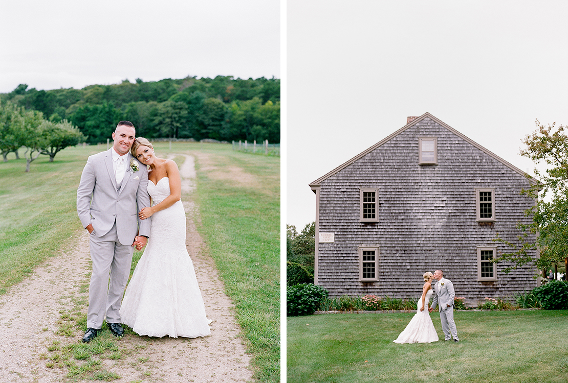 31_bride_groom_bourne_farm_cape_cod_barn_wedding_photography