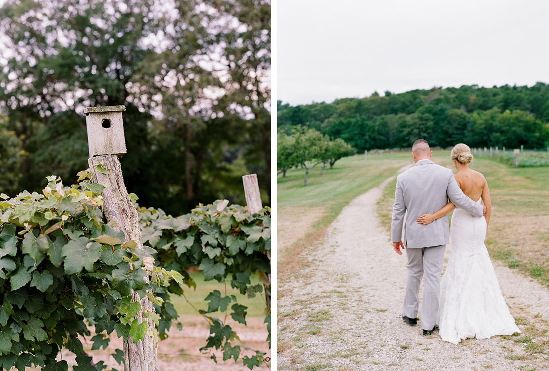 35_birdhouse_cape_cod_barn_wedding_photography