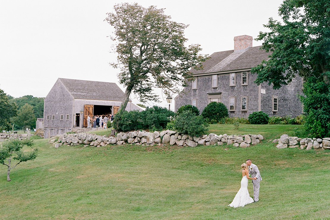 36_bourne_farm_cape_cod_wedding_fine_art_photography_heidi_vail_photographer