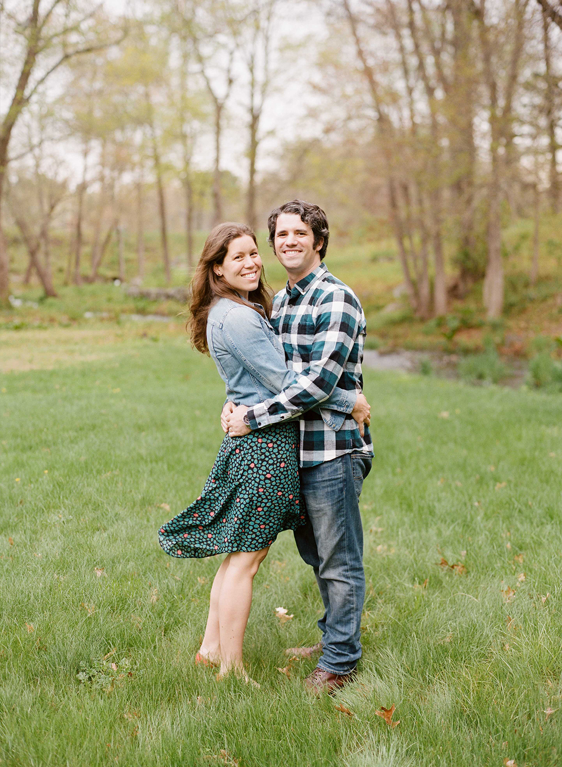 01_boston_wedding_photographer_heidi_vail_sudbury_engagement_grist_mill