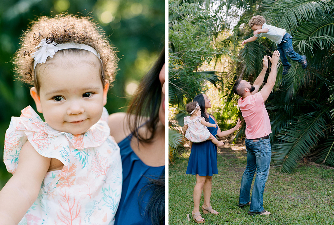 02_family_portrait_photography_orlando_florida_mead_garden