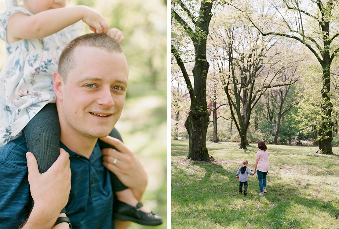 02_Springtime_boston_portrait_photography_family_arnold_arboretum