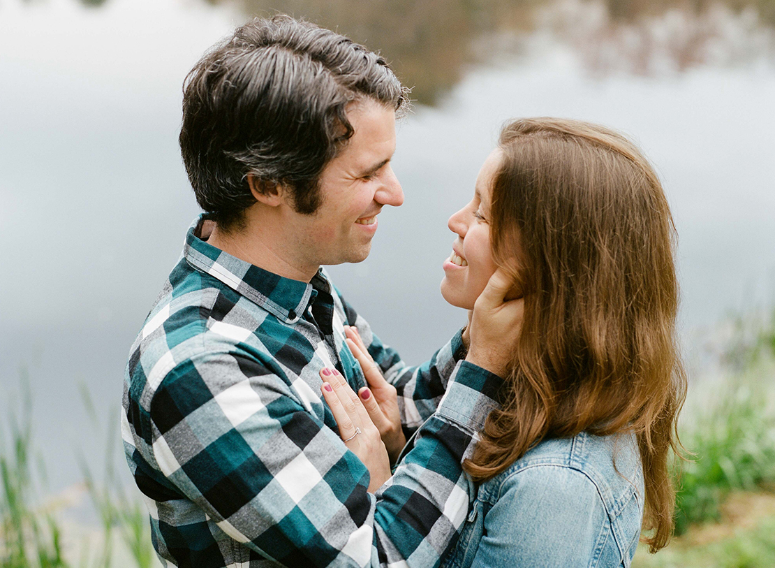 02_wayside_inn_engagement_session-grist_mill_sudbury_engagement_session_fine_art-film_photography