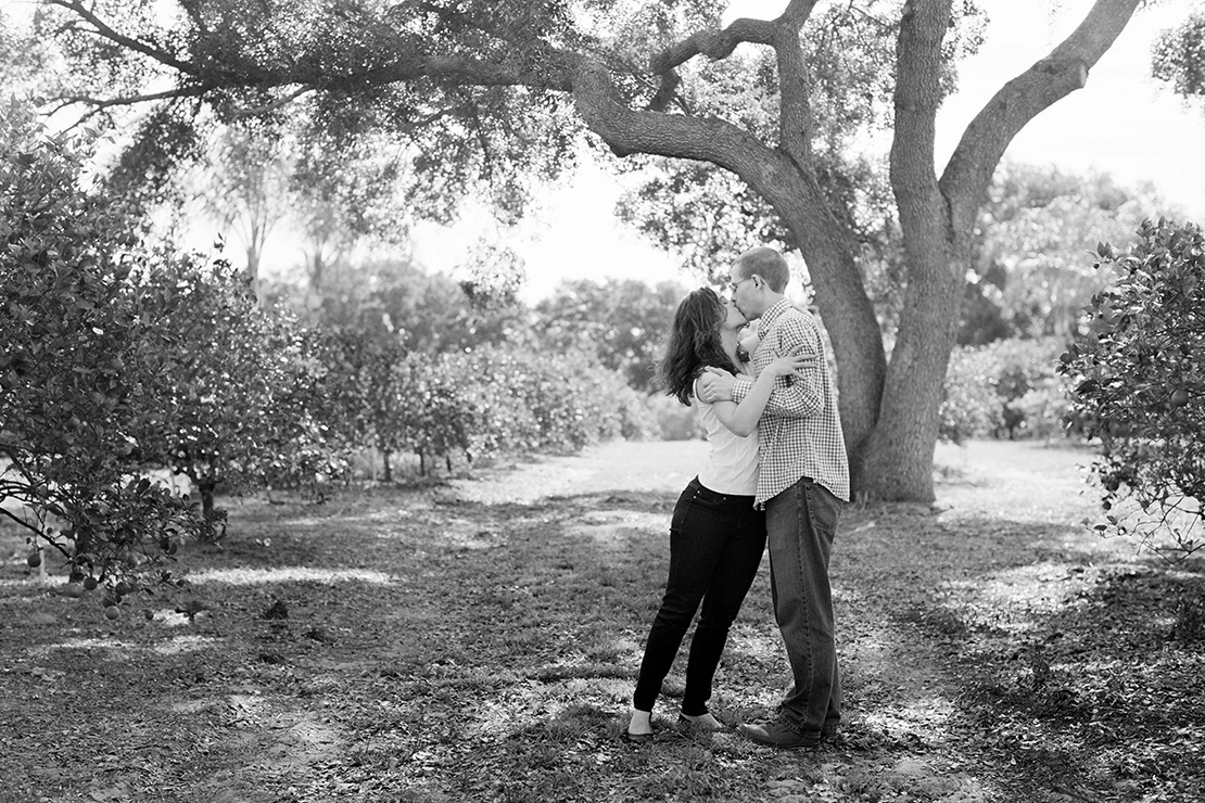 03_central_florida_engagement_session_wedding_photographer_clermont_orlando