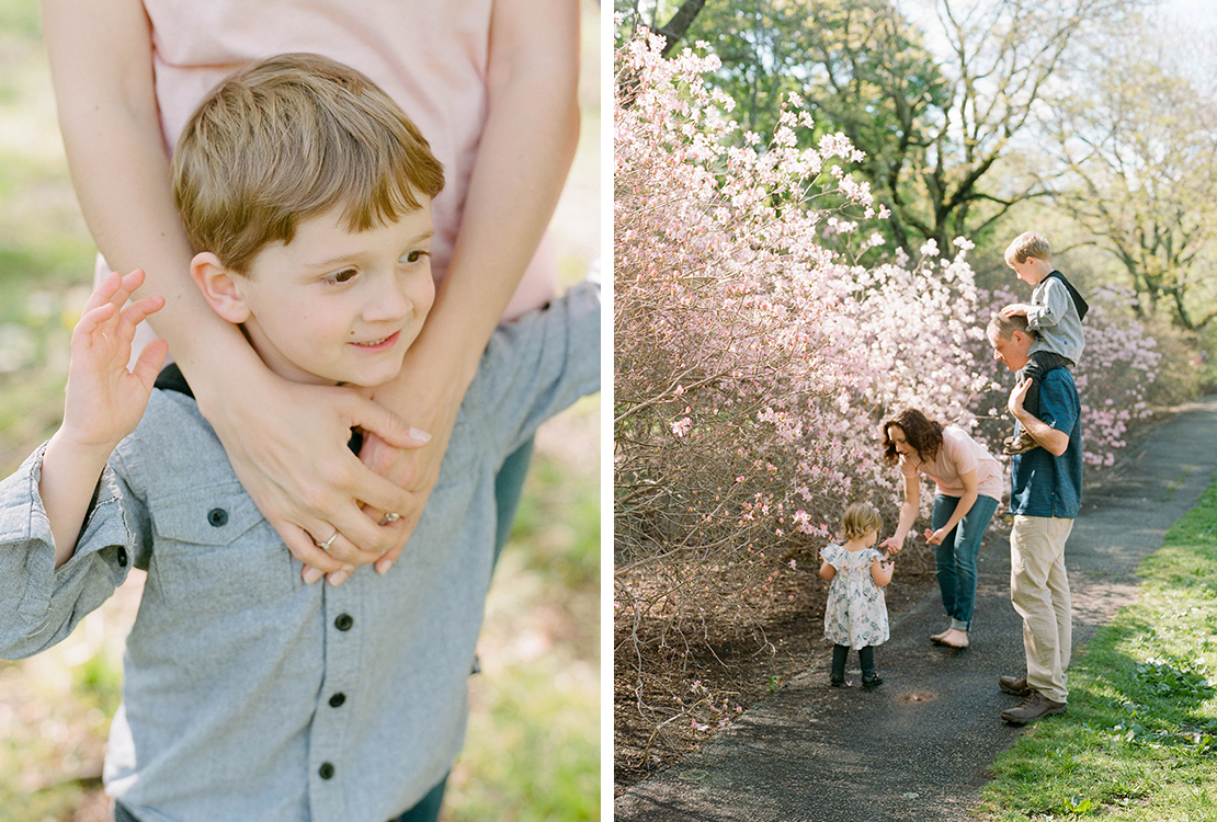 05_family_lifestyle_portrait_session_new_england_spring_arnold_arboretum