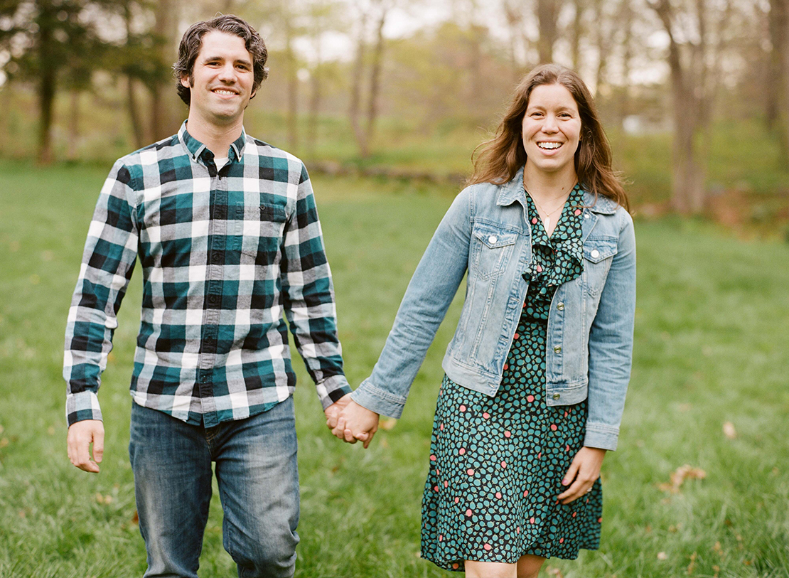 06_engagement_relaxed_portraiture_film_photography_new_england_massachusetts
