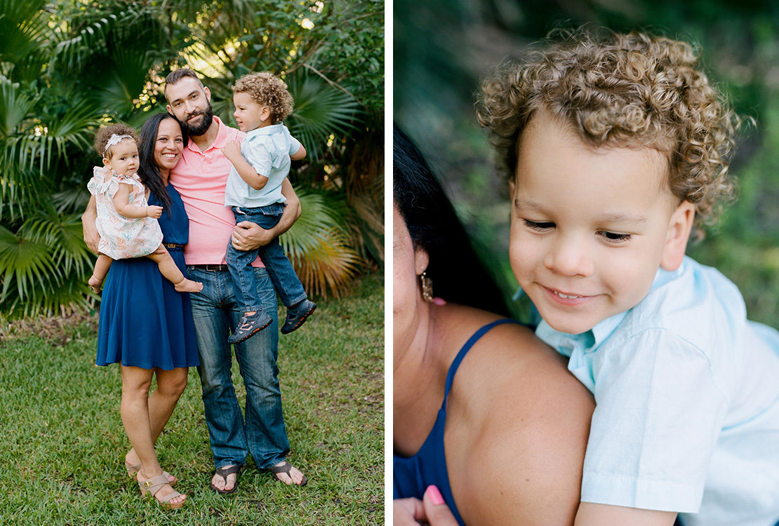 06_orlando_family_portrait_photography_mead_botanical_garden