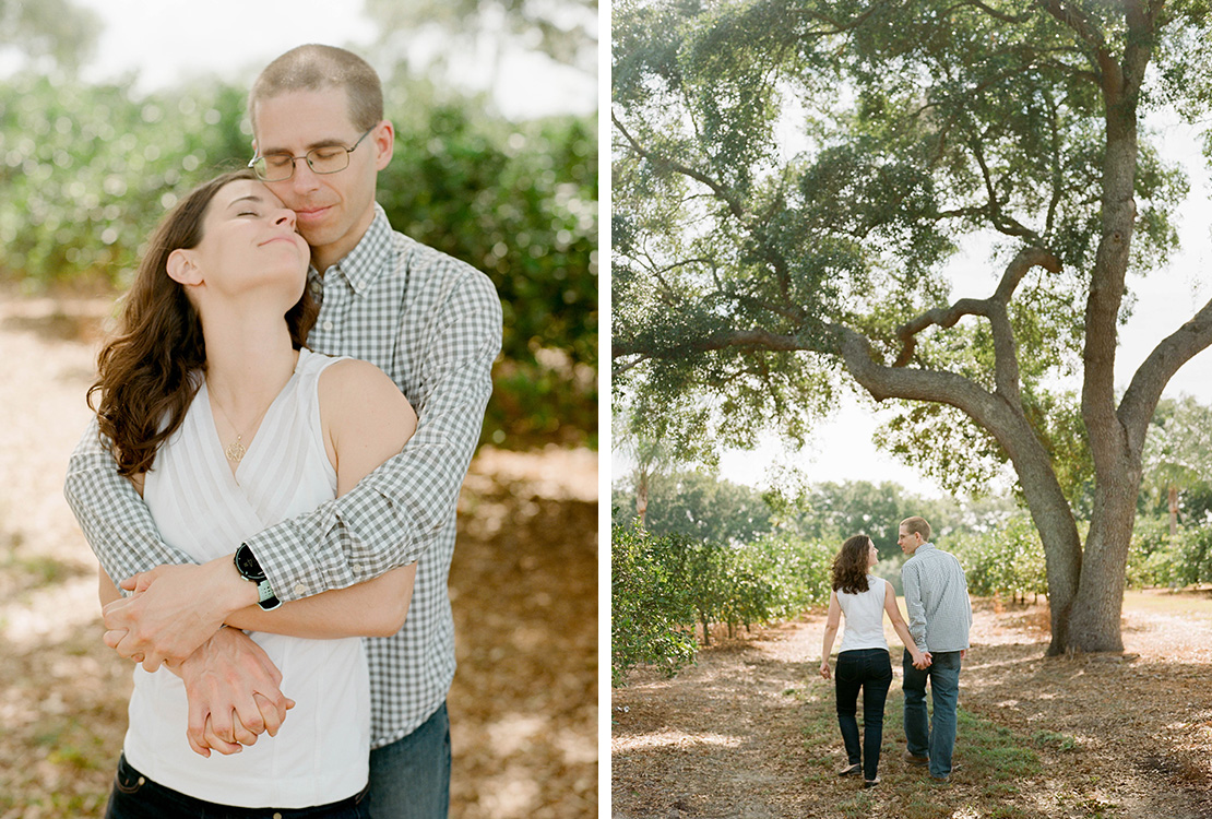 06_orlando_florida_fine_art_wedding_photographer_engagement_session