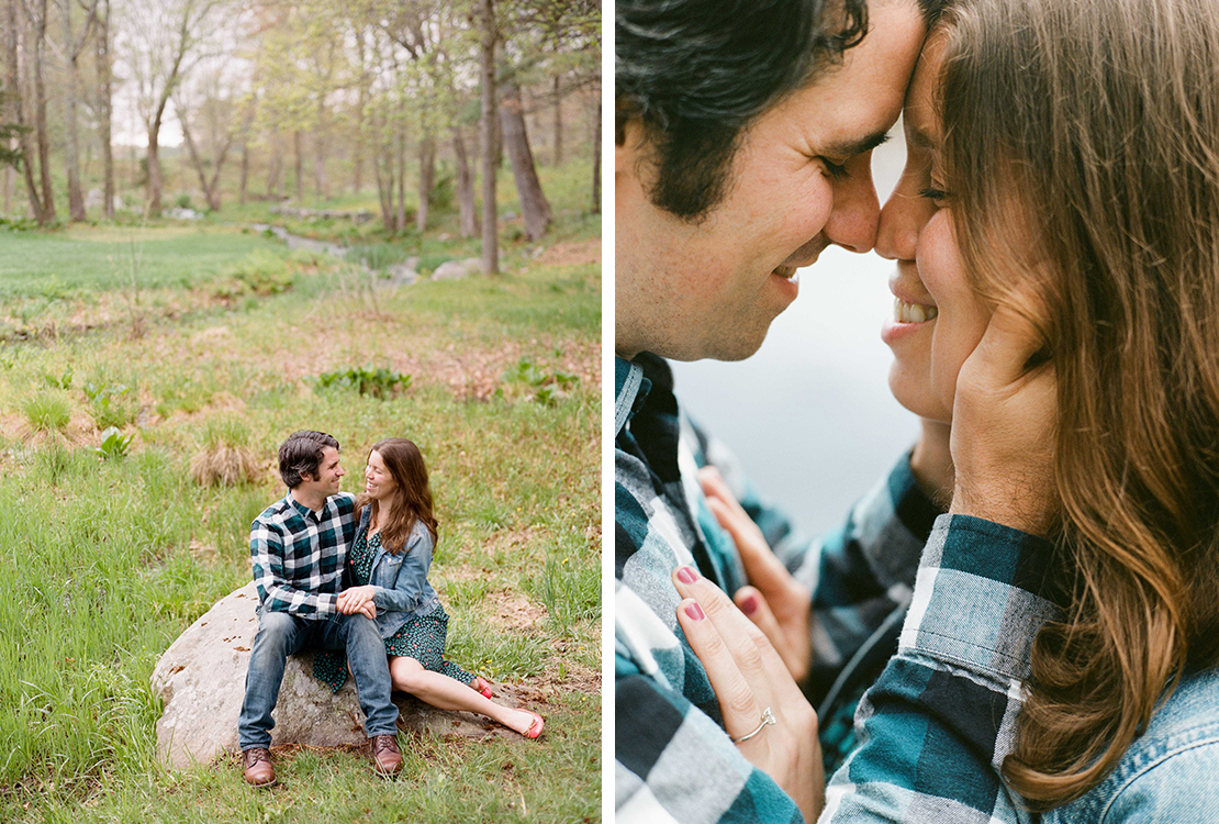 07_orlando_wedding_photographer_heidi_vail_Sudbury_massachusetts_engagement_session_grist_mill