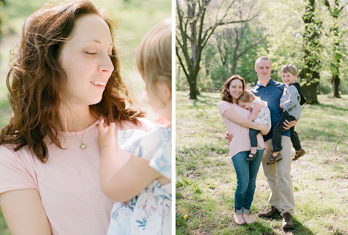 08_motherhood_lifestyle_family_session_photography_new_england_arnold_arboretum