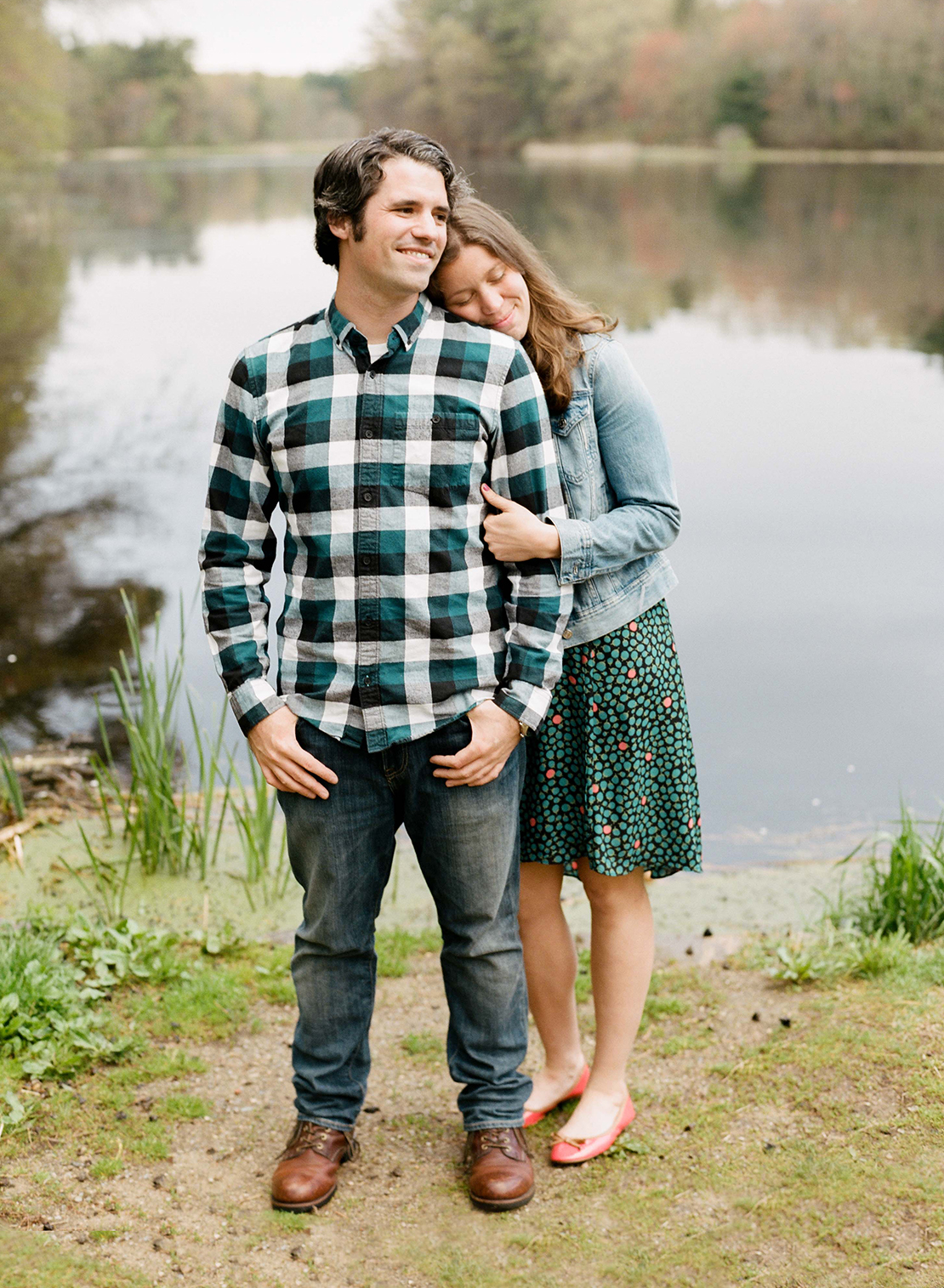 08_orlando_wedding_photographer_heidi_vail_fine_art_engagement_session_sudbury_massachusetts
