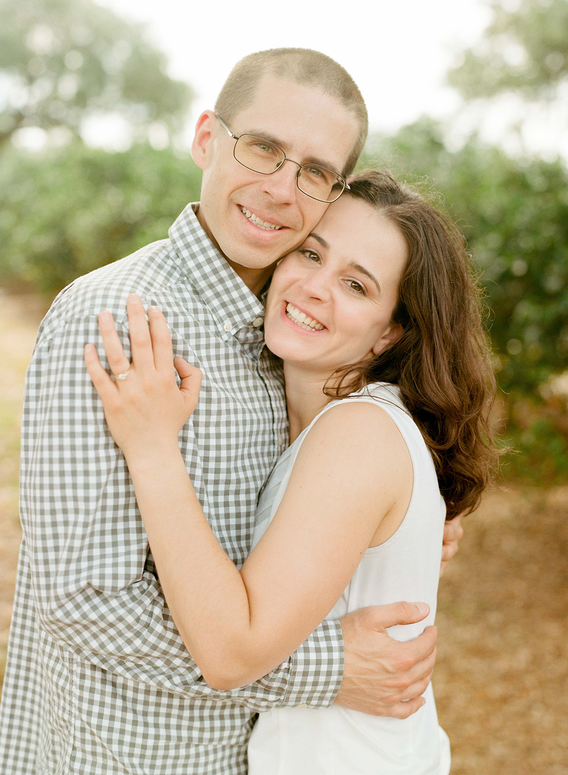 10_engagement_session_fine_art_wedding_photographer_happy_portrait_orlando_florida_film