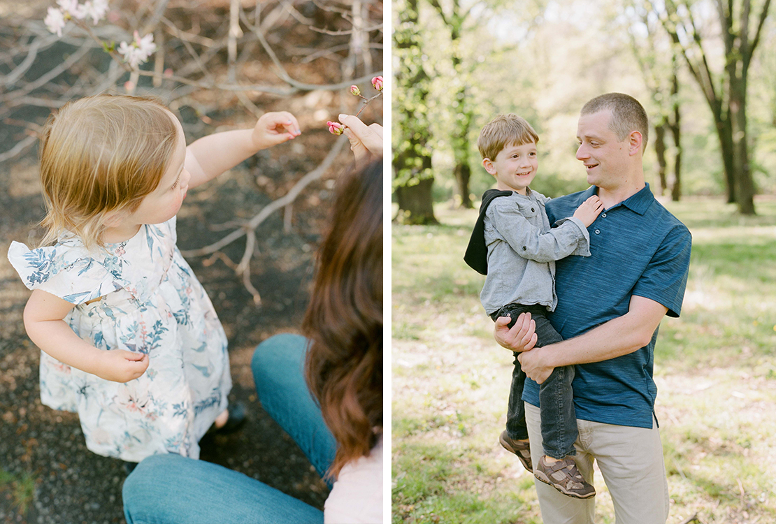 10_parenthood_lifestyle_family_photographer_boston_massachusetts_srpingtime