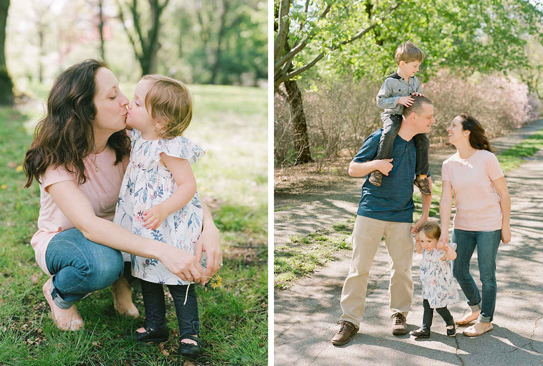 13_portrait_photographer_heidivail_photography_arnold_arboretum_spring_family