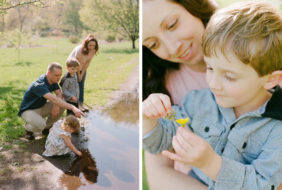 15_family_photography_boston_arnold_arboretum_nature_lifestyle_kids