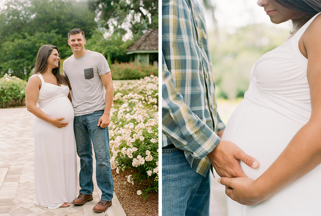 03_central_florida_family_portrait_photographer_heidi_vail_orlando_maternity_session_leu_gardens