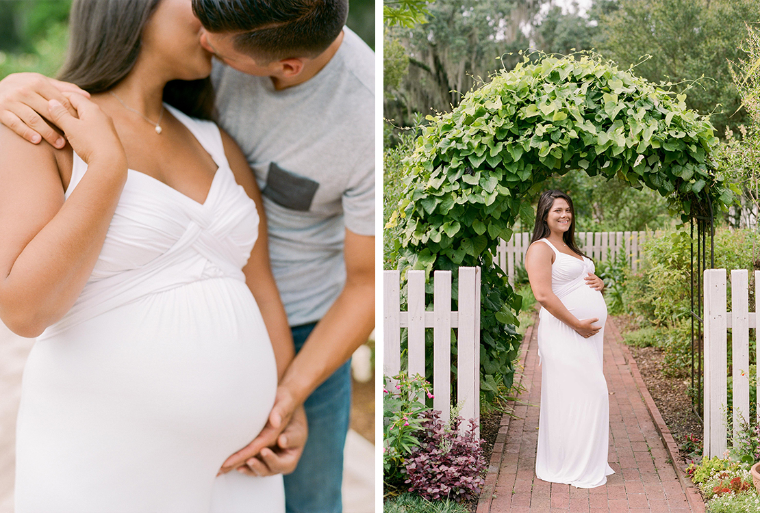 05_Leu_gardens_orlando_florida_maternity_portrait_session_fine_art_photographer_heidi_vail
