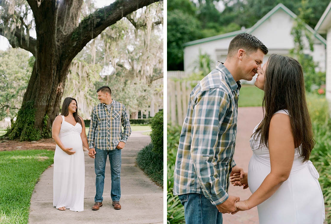 06_central_florida_orlando_fine_art_photographer_heidivail_maternity_family_photography