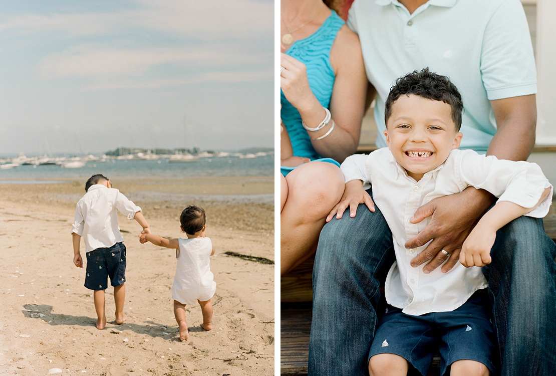 04_fine_art_family_portrait_session_cape_cod_nautical_onset_orlando_florida_photographer_heidi_vail
