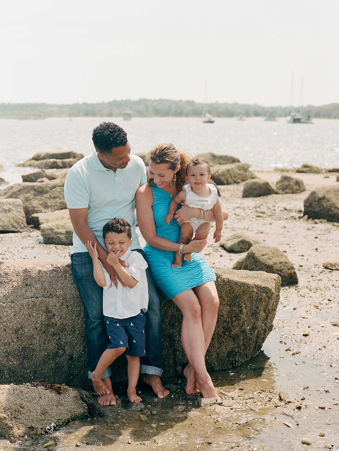 05_onset_beach_family_portrait_session_cape_cod_orlando_florida_fine_art_photographer_heidi_vail