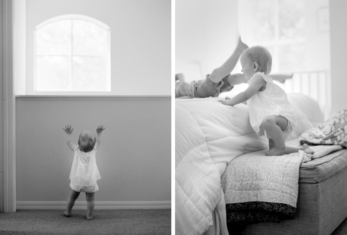 02_Orlando_Florida_childhood_photographer_heidi_vail_lifestyle_fine_art_portraits
