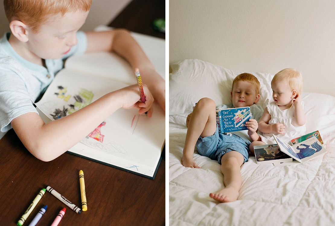 04_Childhood_Photographer_Heidi_Vail_lifestyle_at_home_session_Maitaland_Florida