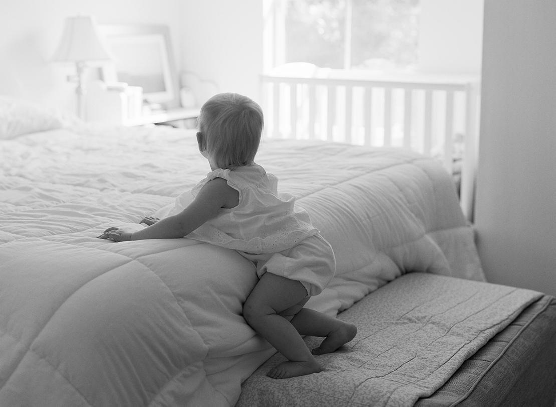 09_Family_life_photographer_Heidi_vail_maitland_florida_film_childhood_unplugged