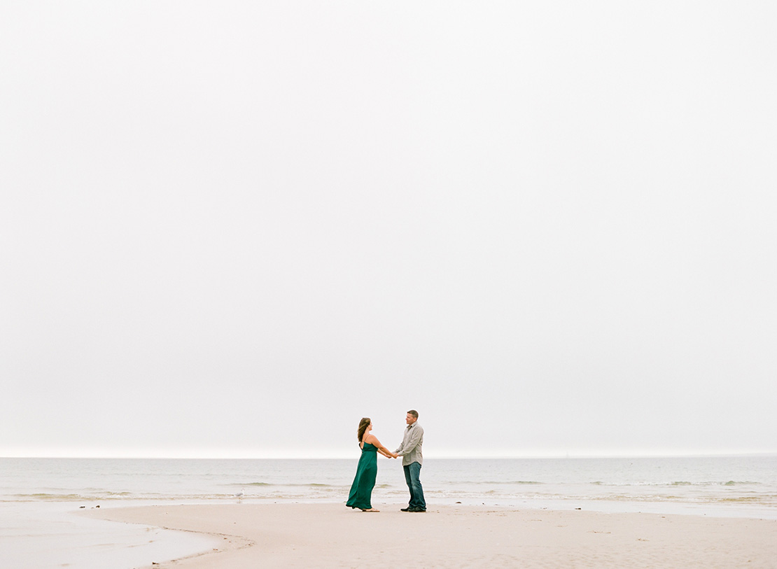 04_foggy_autumn_cape_cod_engagement_session_old_silver_beach_north_falmouth_fine_art_wedding