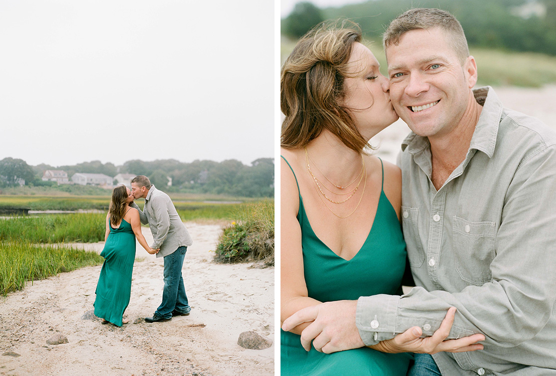 05_North_falmouth_Cape_cod_fine_art_wedding_photographer_heidi_vail_destinations_engagement_session_beach
