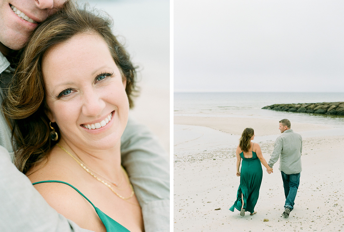 06_cape_cod_wedding_photographer_Heidi_Vail_old_silver_engagement_session