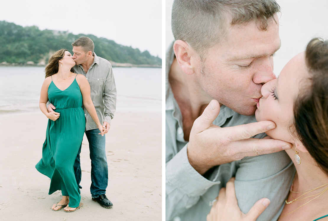 08_orlando_florida_destination_wedding_photographer_heidi_vail_cape_cod_enagement_session