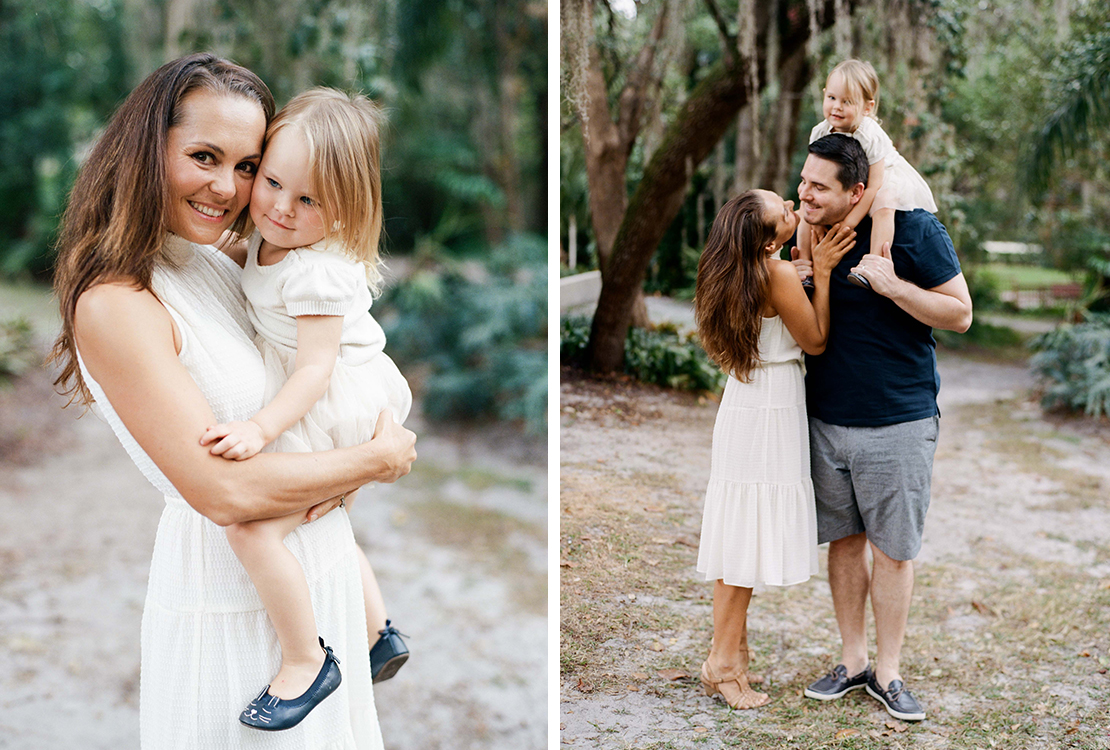 02_family_photographer_heidi_Vail_Orlando_portrait_photography_winter_park_Florida